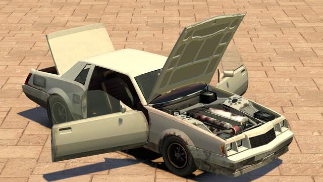 File:Sabre2-GTAIV-Open.png