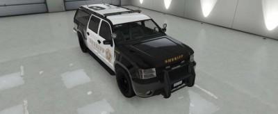 File:SheriffSUV-GTAV-RSC.jpg