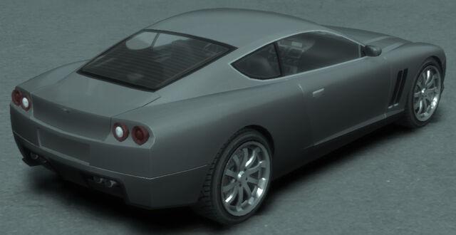File:SuperGT-GTA4-rear.jpg