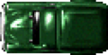 Thumbnail for version as of 15:35, September 29, 2009