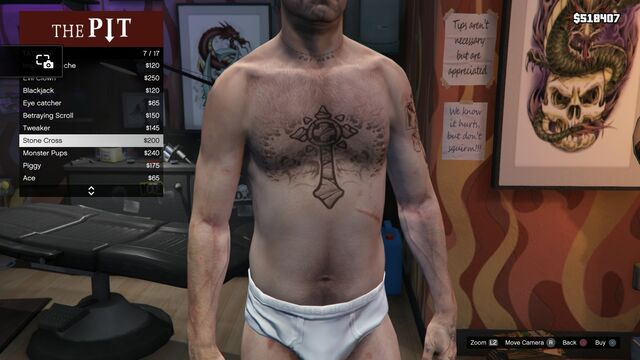 File:Tattoo Trevor Torso GTAV Stone Cross.jpg