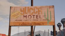 YuccaMotelAd-GTAV