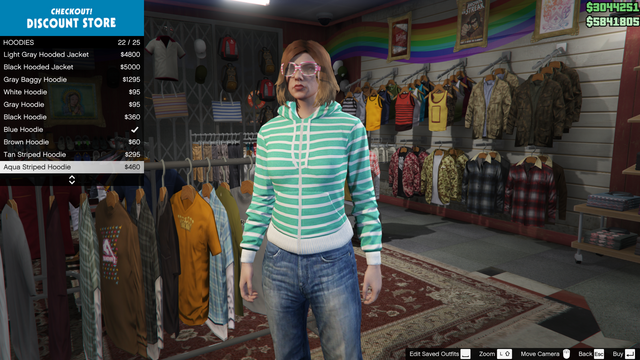 File:FreemodeFemale-Hoodies22-GTAO.png