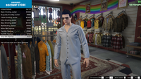 FreemodeMale-Loungewear23-GTAO