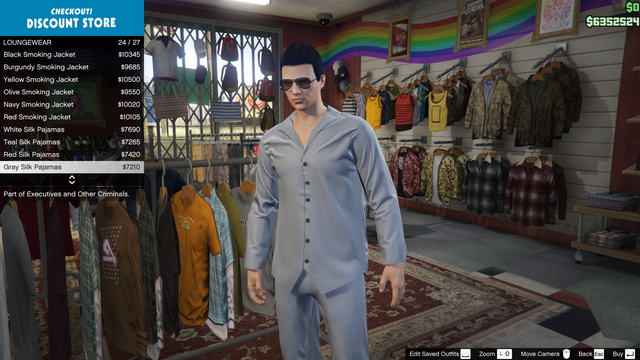 File:FreemodeMale-Loungewear23-GTAO.png