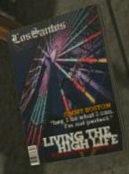 File:High-life-magazine-DLC-gtav.png