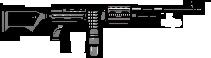 File:MG-GTAV-HUD.png