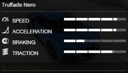 Nero-GTAO-RSCStats