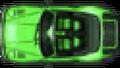 PorkaTurbo-GTA1.png