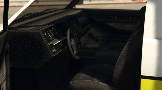 File:RentalShuttleBus-GTAV-Inside.jpg