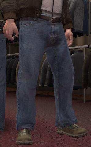 File:RussianShop-GTAIV-jeans.jpg