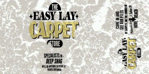 File:TheEasyLayCarpetStoreSpeedo-GTAIV-Livery.png
