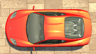 Turismo-GTAIV-Top
