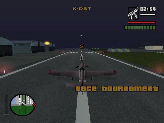 File:WorldWarAce-GTASA-RaceStart.jpg