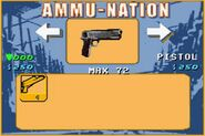 Ammu-Nation-GTAA-purchase