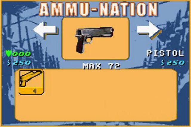 File:Ammu-Nation-GTAA-purchase.jpg