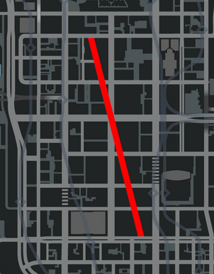 File:Burlesque-GTAIV-Map.png