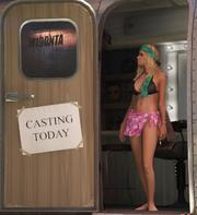 Director Mode Actors GTAVpc BeachBums F Boardwalker