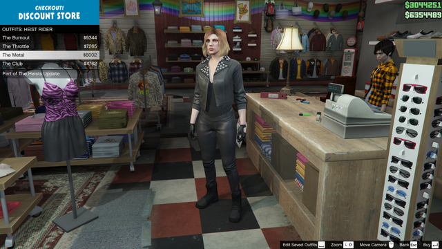File:FreemodeFemale-HeistRiderOutfits3-GTAO.png