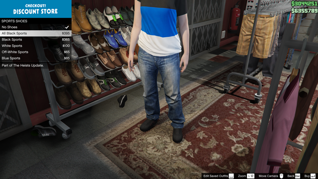 File:FreemodeFemale-SportsShoes1-GTAO.png