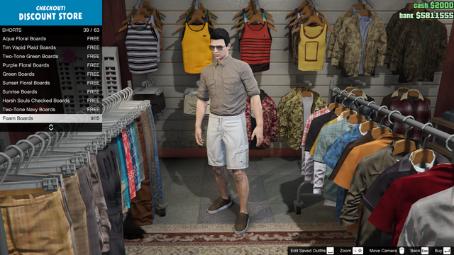 File:FreemodeMale-Shorts39-GTAO.png
