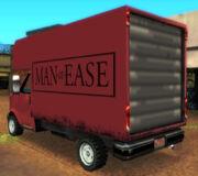 Mule-GTAVCS-rear