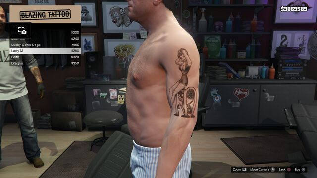File:Tattoo Michael Left Arm GTAV Lady M.jpg
