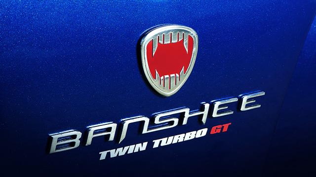 File:Banshee-GTAV-Twinturbo.jpg