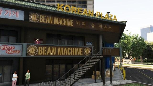 File:BeanMachine-GTAV-KoreanPlaza.jpg