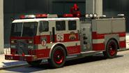 FireTruck-GTAIV-front