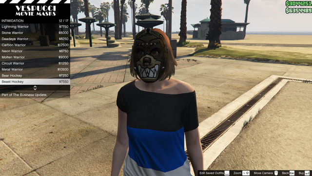 File:FreemodeFemale-Intimidation11-GTAO.png