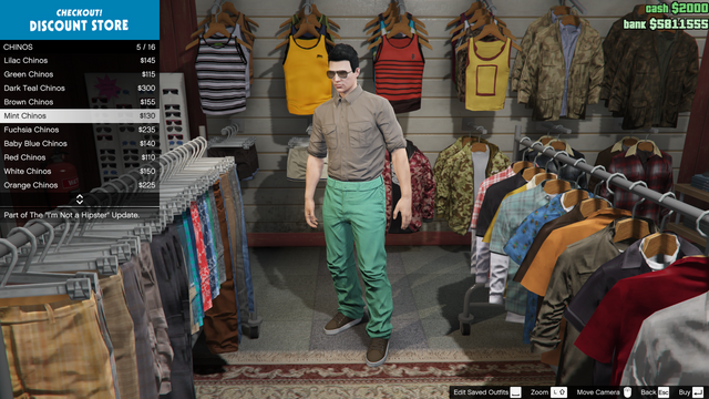 File:FreemodeMale-Chinos5-GTAO.png