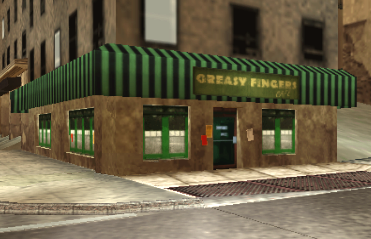 File:Greasy Fingers Café.png