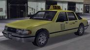 Taxi-GTA3-front