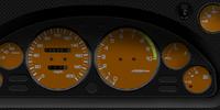 Jester (Racecar)