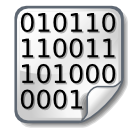 File:Binary-icon.png