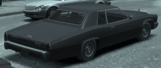 File:Bucanneer-GTA4-rear.jpg
