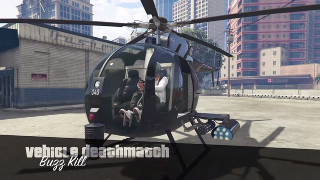 File:BuzzKill-Deathmatch-GTAO.png