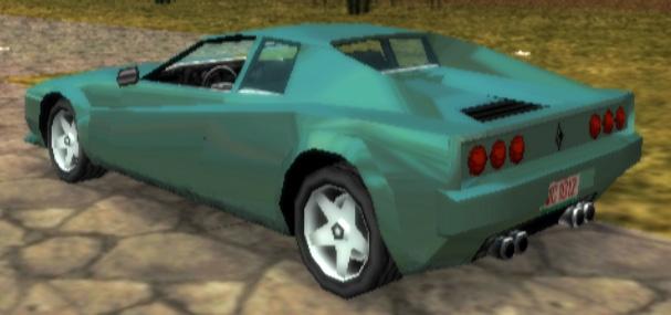 File:Cheetah-GTAVCS-rear.jpg