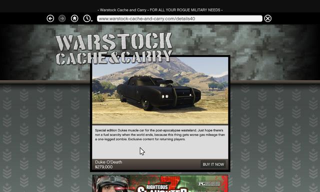 File:DukeoDeath-GTAVPC-WarstockCC.png