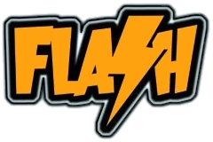 File:Flash.jpg