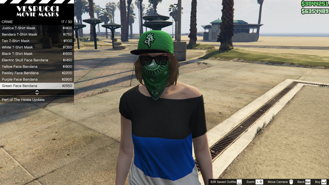 File:FreemodeFemale-Crime16-GTAO.png