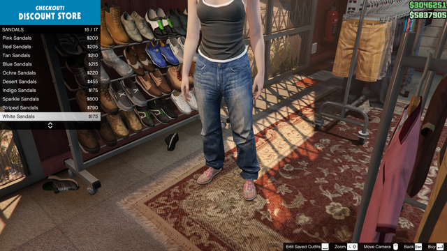 File:FreemodeFemale-Sandals15-GTAO.png