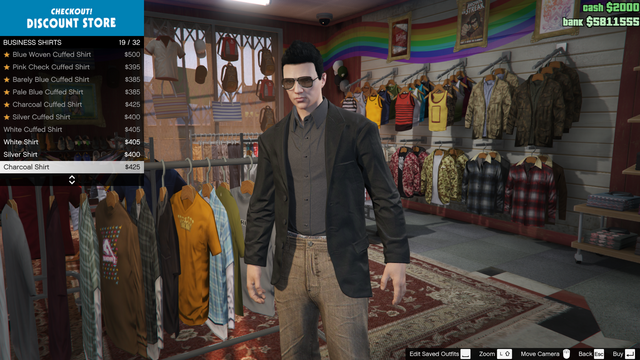 File:FreemodeMale-BusinessShirts19-GTAO.png