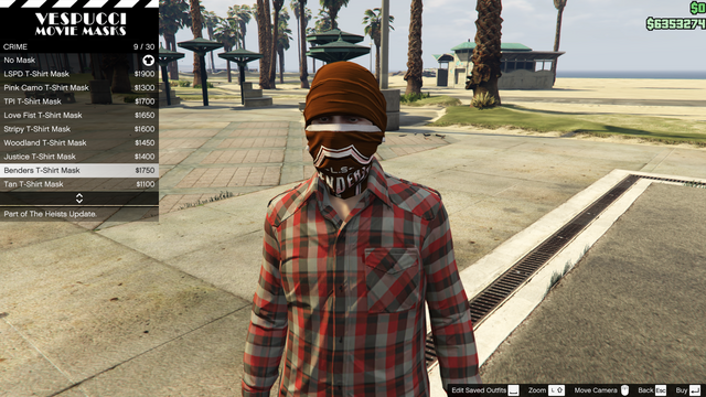 File:FreemodeMale-Crime8-GTAO.png