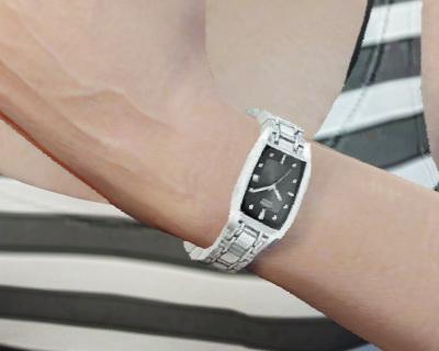 File:GTAO Watches Female SilverF.jpg