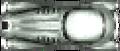 Thumbnail for version as of 14:26, November 14, 2009