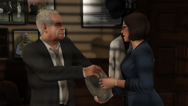 File:LegalTrouble-GTAV-SS5.png