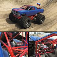 MarshallRussia-GTAV-Warstock