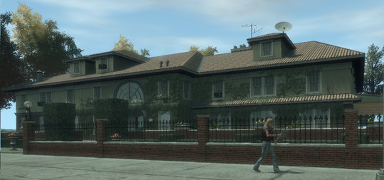 File:MikhailFaustinMansion-GTAIV.jpg